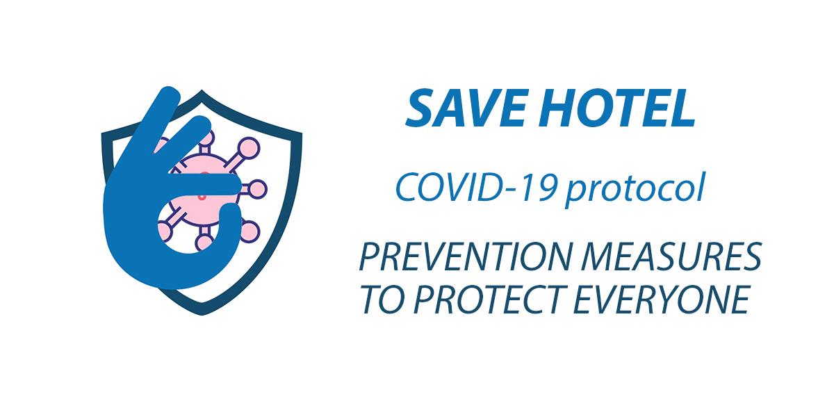 COVID-19 FREE img 1
