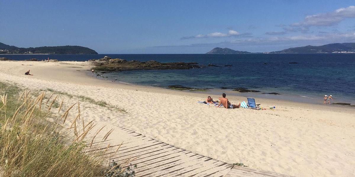 Beaches img 0