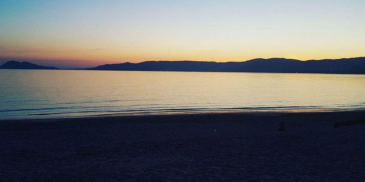 Beaches img 1